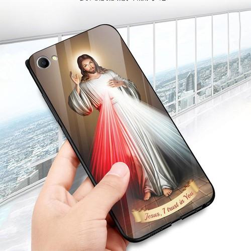 Ốp kính cường lực cho điện thoại oppo a39 - neo9s - tôn giáo ms tgiao075 - 13094385 , 21159819 , 15_21159819 , 119000 , Op-kinh-cuong-luc-cho-dien-thoai-oppo-a39-neo9s-ton-giao-ms-tgiao075-15_21159819 , sendo.vn , Ốp kính cường lực cho điện thoại oppo a39 - neo9s - tôn giáo ms tgiao075