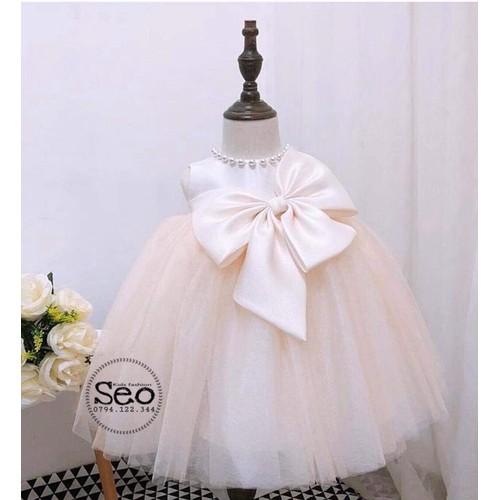 Đầm công chúa cho bé hàng cao cấp giá rẻ - 13079277 , 21123711 , 15_21123711 , 360000 , Dam-cong-chua-cho-be-hang-cao-cap-gia-re-15_21123711 , sendo.vn , Đầm công chúa cho bé hàng cao cấp giá rẻ