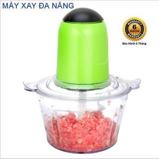 Máy xay thịt JiaShangJia YC801-cối xay thịt-máy xay đa năng -máy xay - MXTYC801-Z thumbnail