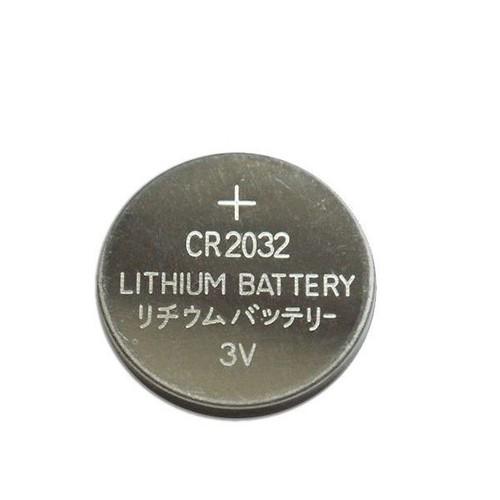 Bộ 2 pin thay thế máy đo đường huyết ogcare - 13076042 , 21118905 , 15_21118905 , 40000 , Bo-2-pin-thay-the-may-do-duong-huyet-ogcare-15_21118905 , sendo.vn , Bộ 2 pin thay thế máy đo đường huyết ogcare