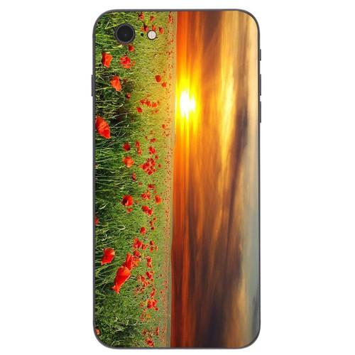 Ốp điện thoại dành cho máy iphone 7  -  8 - vườn hoa ms vhoa023 - 13095085 , 21160742 , 15_21160742 , 119000 , Op-dien-thoai-danh-cho-may-iphone-7--8-vuon-hoa-ms-vhoa023-15_21160742 , sendo.vn , Ốp điện thoại dành cho máy iphone 7  -  8 - vườn hoa ms vhoa023