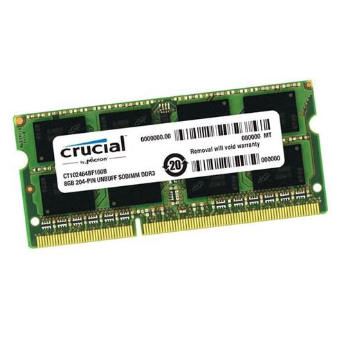 Ram laptop 8gb ddr3l bus 1600 pc3l 12800s micron-crucial-apacer... - 17459524 , 21153627 , 15_21153627 , 599000 , Ram-laptop-8gb-ddr3l-bus-1600-pc3l-12800s-micron-crucial-apacer...-15_21153627 , sendo.vn , Ram laptop 8gb ddr3l bus 1600 pc3l 12800s micron-crucial-apacer...