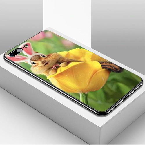 Ốp lưng cứng viền dẻo dành cho điện thoại iphone 7 plus  -  8 plus - dễ thương muốn xỉu ms cute070 - 12150583 , 21138635 , 15_21138635 , 119000 , Op-lung-cung-vien-deo-danh-cho-dien-thoai-iphone-7-plus--8-plus-de-thuong-muon-xiu-ms-cute070-15_21138635 , sendo.vn , Ốp lưng cứng viền dẻo dành cho điện thoại iphone 7 plus  -  8 plus - dễ thương muốn xỉ