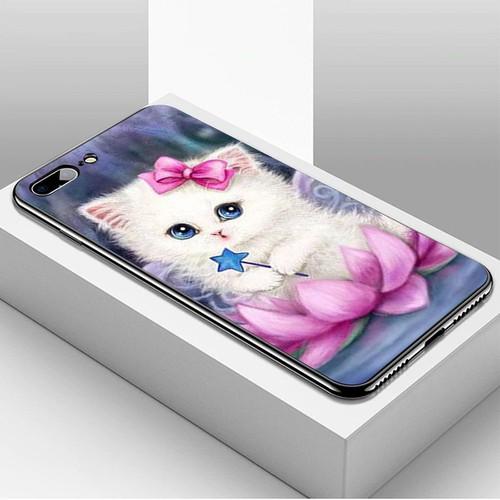 Ốp điện thoại iphone 7 plus  -  8 plus - dễ thương muốn xỉu ms cute001 - 12478548 , 21157777 , 15_21157777 , 119000 , Op-dien-thoai-iphone-7-plus--8-plus-de-thuong-muon-xiu-ms-cute001-15_21157777 , sendo.vn , Ốp điện thoại iphone 7 plus  -  8 plus - dễ thương muốn xỉu ms cute001