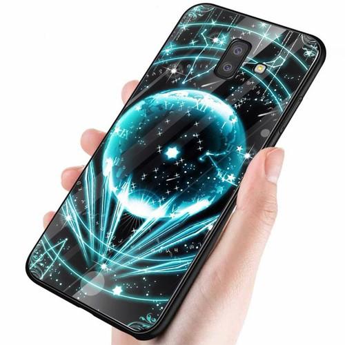 Ốp kính cường lực cho điện thoại samsung galaxy j4 - lung linh sắc màu ms llsm030 - 17455017 , 21147320 , 15_21147320 , 109000 , Op-kinh-cuong-luc-cho-dien-thoai-samsung-galaxy-j4-lung-linh-sac-mau-ms-llsm030-15_21147320 , sendo.vn , Ốp kính cường lực cho điện thoại samsung galaxy j4 - lung linh sắc màu ms llsm030