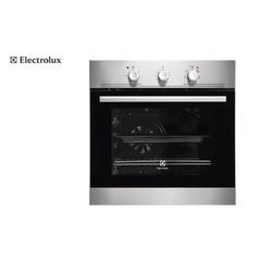 Lò Nướng Âm tủ cao cấp Electrolux EOB2100COX