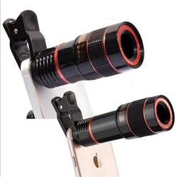 ống lens chụp hình điện thoại [ĐƯỢC KIỂM HÀNG] 21133805
