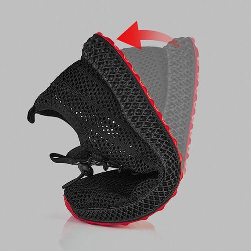 [ siêu phẩm ] giày thể thao sneaker - có lỗ thông thoáng - khử mùi hôi chân - a01 - 13078832 , 21123237 , 15_21123237 , 250000 , -sieu-pham-giay-the-thao-sneaker-co-lo-thong-thoang-khu-mui-hoi-chan-a01-15_21123237 , sendo.vn , [ siêu phẩm ] giày thể thao sneaker - có lỗ thông thoáng - khử mùi hôi chân - a01
