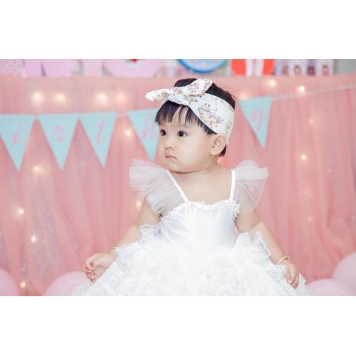 Đầm công chúa cho bé hàng cao cấp giá rẻ - 13078186 , 21122133 , 15_21122133 , 450000 , Dam-cong-chua-cho-be-hang-cao-cap-gia-re-15_21122133 , sendo.vn , Đầm công chúa cho bé hàng cao cấp giá rẻ