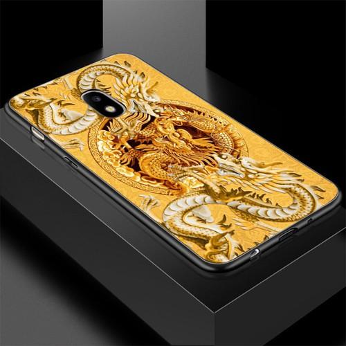 Ốp điện thoại dành cho máy samsung galaxy j7 2015 - hình điêu khắc ms dkhac003 - 13079645 , 21124109 , 15_21124109 , 69000 , Op-dien-thoai-danh-cho-may-samsung-galaxy-j7-2015-hinh-dieu-khac-ms-dkhac003-15_21124109 , sendo.vn , Ốp điện thoại dành cho máy samsung galaxy j7 2015 - hình điêu khắc ms dkhac003