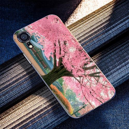 Ốp điện thoại dành cho máy iphone x - xs - vườn hoa ms vhoa039 - 13098663 , 21165825 , 15_21165825 , 119000 , Op-dien-thoai-danh-cho-may-iphone-x-xs-vuon-hoa-ms-vhoa039-15_21165825 , sendo.vn , Ốp điện thoại dành cho máy iphone x - xs - vườn hoa ms vhoa039