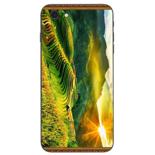 Ốp lưng điện thoại iphone 5 - 5s - se - quê hương ms qhuong016 - 17455012 , 21147315 , 15_21147315 , 119000 , Op-lung-dien-thoai-iphone-5-5s-se-que-huong-ms-qhuong016-15_21147315 , sendo.vn , Ốp lưng điện thoại iphone 5 - 5s - se - quê hương ms qhuong016