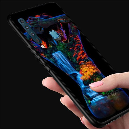 Ốp điện thoại dành cho máy samsung galaxy m30 - phía sau một cô gái ms ps1cg018 - 13081517 , 21126762 , 15_21126762 , 69000 , Op-dien-thoai-danh-cho-may-samsung-galaxy-m30-phia-sau-mot-co-gai-ms-ps1cg018-15_21126762 , sendo.vn , Ốp điện thoại dành cho máy samsung galaxy m30 - phía sau một cô gái ms ps1cg018