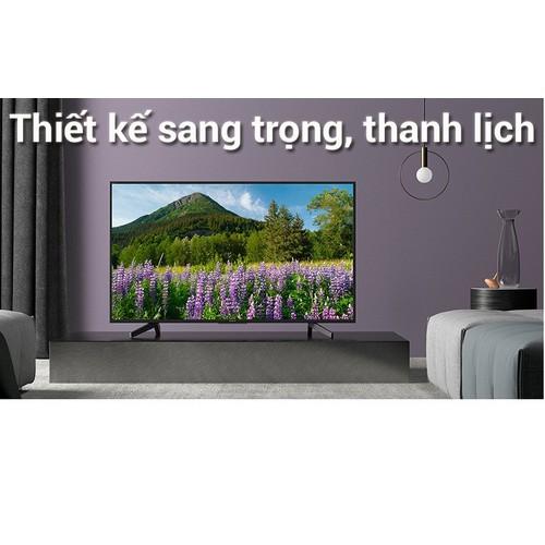 Smart tivi sony 4k 43 inch kd-43x7000f - 13107617 , 21176852 , 15_21176852 , 10900000 , Smart-tivi-sony-4k-43-inch-kd-43x7000f-15_21176852 , sendo.vn , Smart tivi sony 4k 43 inch kd-43x7000f