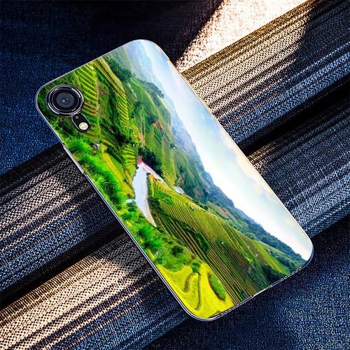 Ốp lưng cứng viền dẻo dành cho điện thoại iphone xs max - quê hương ms qhuong006 - 17118732 , 21144844 , 15_21144844 , 119000 , Op-lung-cung-vien-deo-danh-cho-dien-thoai-iphone-xs-max-que-huong-ms-qhuong006-15_21144844 , sendo.vn , Ốp lưng cứng viền dẻo dành cho điện thoại iphone xs max - quê hương ms qhuong006