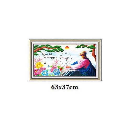 88999tranh thêu chữ thập công giáo 63x37cm - 13081550 , 21126797 , 15_21126797 , 119999 , 88999tranh-theu-chu-thap-cong-giao-63x37cm-15_21126797 , sendo.vn , 88999tranh thêu chữ thập công giáo 63x37cm