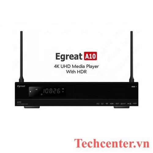 Egreat a10 - mãnh thú android tv box kiêm đầu phát 4k cao cấp - 13093879 , 21159105 , 15_21159105 , 5290000 , Egreat-a10-manh-thu-android-tv-box-kiem-dau-phat-4k-cao-cap-15_21159105 , sendo.vn , Egreat a10 - mãnh thú android tv box kiêm đầu phát 4k cao cấp
