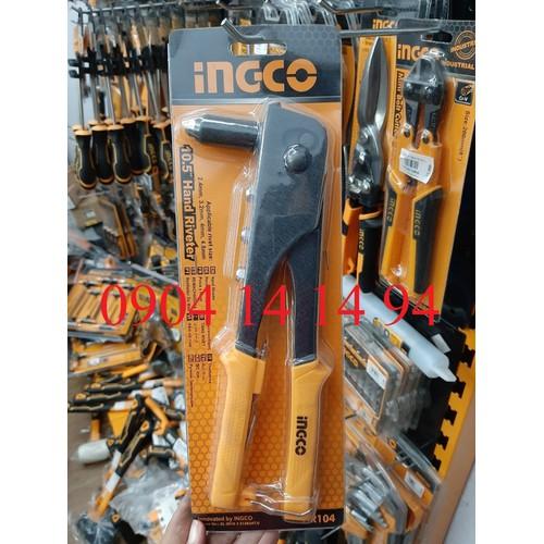 2.4, 3.2, 4, 4.8mm kìm rút đinh rivet ingco hr104 - 13076240 , 21119133 , 15_21119133 , 69000 , 2.4-3.2-4-4.8mm-kim-rut-dinh-rivet-ingco-hr104-15_21119133 , sendo.vn , 2.4, 3.2, 4, 4.8mm kìm rút đinh rivet ingco hr104