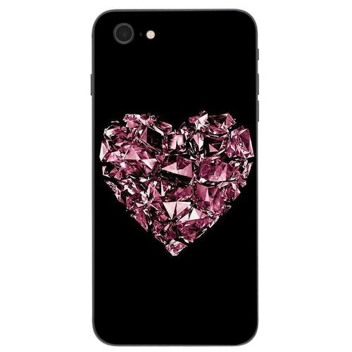 Ốp điện thoại dành cho máy iphone 6 plus - 6s plus - trái tim tình yêu ms love025 - 13105668 , 21174751 , 15_21174751 , 119000 , Op-dien-thoai-danh-cho-may-iphone-6-plus-6s-plus-trai-tim-tinh-yeu-ms-love025-15_21174751 , sendo.vn , Ốp điện thoại dành cho máy iphone 6 plus - 6s plus - trái tim tình yêu ms love025