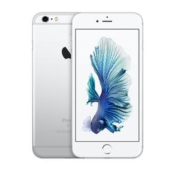ĐIỆN THOẠI IPHONE 6S 64G