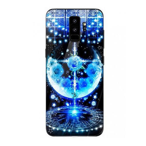 Ốp kính cường lực cho điện thoại samsung galaxy s9 plus - lung linh sắc màu ms llsm046 - 13087059 , 21164091 , 15_21164091 , 99000 , Op-kinh-cuong-luc-cho-dien-thoai-samsung-galaxy-s9-plus-lung-linh-sac-mau-ms-llsm046-15_21164091 , sendo.vn , Ốp kính cường lực cho điện thoại samsung galaxy s9 plus - lung linh sắc màu ms llsm046