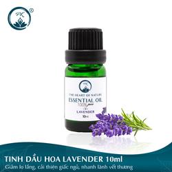 Tinh dầu Lavender PK 10ml