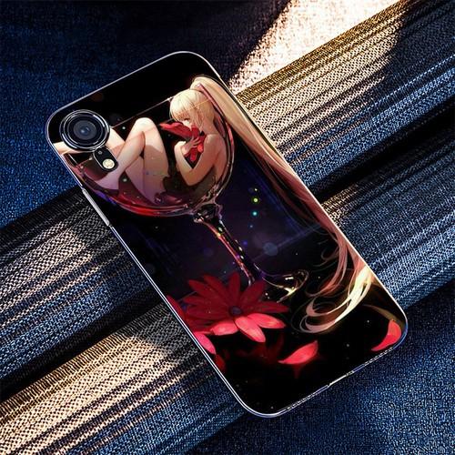 Ốp điện thoại iphone x - xs - cô bé trong chiếc lọ thủy ms cbtcl059 - 13126922 , 21203404 , 15_21203404 , 79000 , Op-dien-thoai-iphone-x-xs-co-be-trong-chiec-lo-thuy-ms-cbtcl059-15_21203404 , sendo.vn , Ốp điện thoại iphone x - xs - cô bé trong chiếc lọ thủy ms cbtcl059