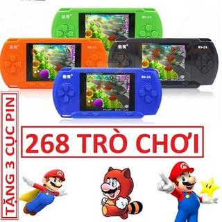 MÁY CHƠI GAME HKB-505 [ĐƯỢC KIỂM HÀNG] - SHOPBAN1087VN thumbnail