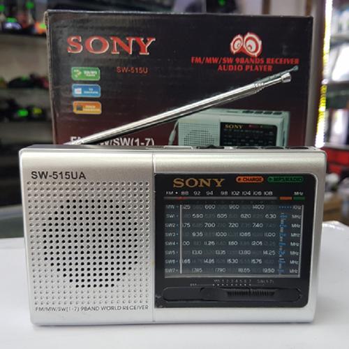 Đài radio