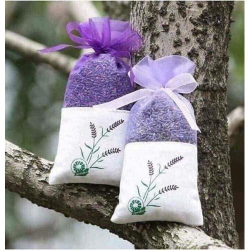 Túi thơm lavender - 13133067 , 21211867 , 15_21211867 , 55000 , Tui-thom-lavender-15_21211867 , sendo.vn , Túi thơm lavender