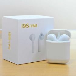 Tai nghe Bluetooth i9S 5.0 - Tai nghe