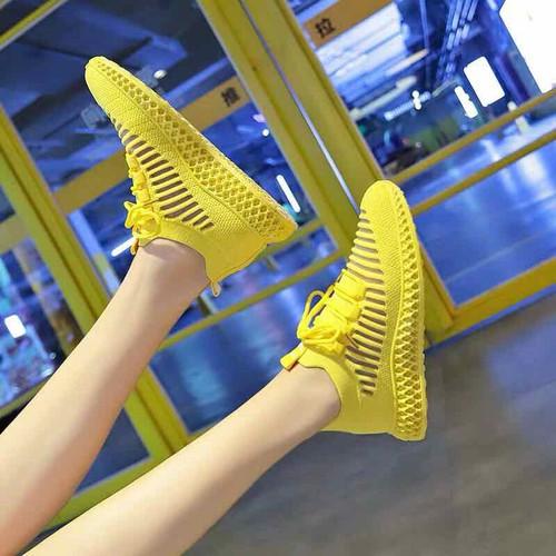Giày bata lưới cao cấp - 13128178 , 21205398 , 15_21205398 , 245000 , Giay-bata-luoi-cao-cap-15_21205398 , sendo.vn , Giày bata lưới cao cấp