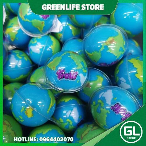 Kẹo dẻo hình trái đất trolli gummi earth hàng xách tay đức - 13118976 , 21193005 , 15_21193005 , 16000 , Keo-deo-hinh-trai-dat-trolli-gummi-earth-hang-xach-tay-duc-15_21193005 , sendo.vn , Kẹo dẻo hình trái đất trolli gummi earth hàng xách tay đức
