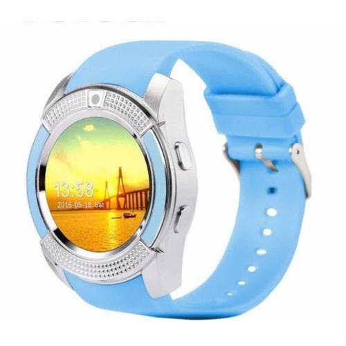 Đồng hồ Thông minh v8 smart watch