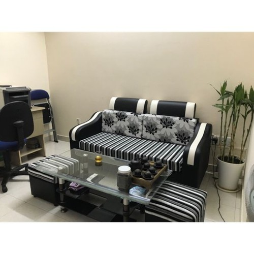 Ghế sofa bộ nhỏ gọn - 13128141 , 21205358 , 15_21205358 , 3700000 , Ghe-sofa-bo-nho-gon-15_21205358 , sendo.vn , Ghế sofa bộ nhỏ gọn