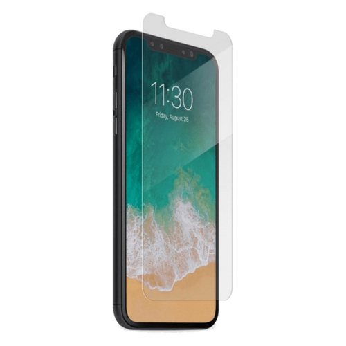 Kính cường lực iphone x - giảm giá cực sốc - 13132727 , 21211224 , 15_21211224 , 30000 , Kinh-cuong-luc-iphone-x-giam-gia-cuc-soc-15_21211224 , sendo.vn , Kính cường lực iphone x - giảm giá cực sốc