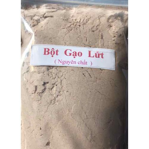 Bột gạo lứt huyết rồng 1kg giảm cân lợi sữa - 13110570 , 21181597 , 15_21181597 , 110000 , Bot-gao-lut-huyet-rong-1kg-giam-can-loi-sua-15_21181597 , sendo.vn , Bột gạo lứt huyết rồng 1kg giảm cân lợi sữa
