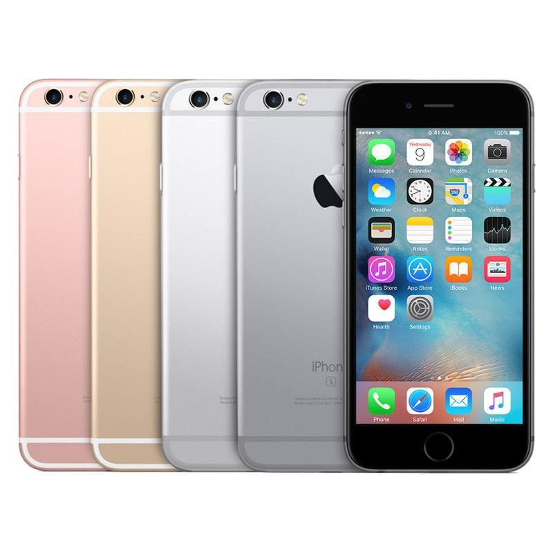 iphone 6s 32gb fullbox – 6s32gb