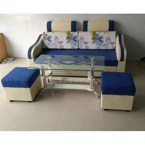 Bộ sofa nhỏ gọn - 13119247 , 21193288 , 15_21193288 , 3700000 , Bo-sofa-nho-gon-15_21193288 , sendo.vn , Bộ sofa nhỏ gọn