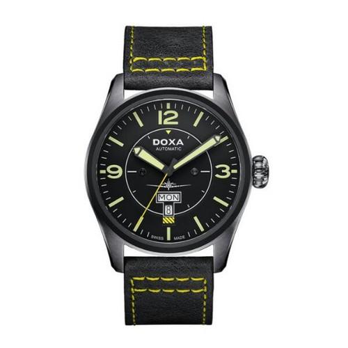 Đồng hồ do-xa d211sbu