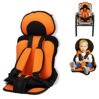 Ghế ngồi xe hơi ho bé- Ghế ngồi xe hơi an toàn cho bé- Ghế an toàn cho bé ngồi xe hơi - ghế re0262 thumbnail