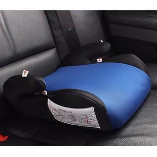 Ghế an toàn cho bé- Ghế ngồi oto cho bé- Ghế ngồi xe hơi an toàn cho bé từ 2 đến 10 tuổi - ghế RE0538-1 thumbnail
