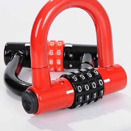 Ổ khóa 4 sô - 12720493 , 21212344 , 15_21212344 , 159000 , O-khoa-4-so-15_21212344 , sendo.vn , Ổ khóa 4 sô