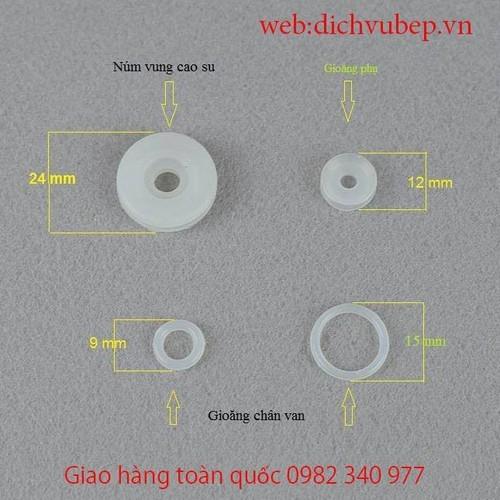 Combo 2 bộ 4 gioăng van phụ nồi áp xuất điện - 13111031 , 21182099 , 15_21182099 , 50000 , Combo-2-bo-4-gioang-van-phu-noi-ap-xuat-dien-15_21182099 , sendo.vn , Combo 2 bộ 4 gioăng van phụ nồi áp xuất điện