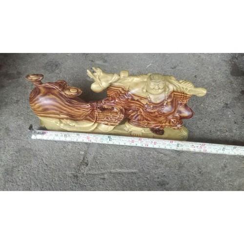 Tượng phật di lặc kéo bao tiền bằng gỗ huyết long trang trí xe ô tô - 13142280 , 21224887 , 15_21224887 , 683436 , Tuong-phat-di-lac-keo-bao-tien-bang-go-huyet-long-trang-tri-xe-o-to-15_21224887 , sendo.vn , Tượng phật di lặc kéo bao tiền bằng gỗ huyết long trang trí xe ô tô