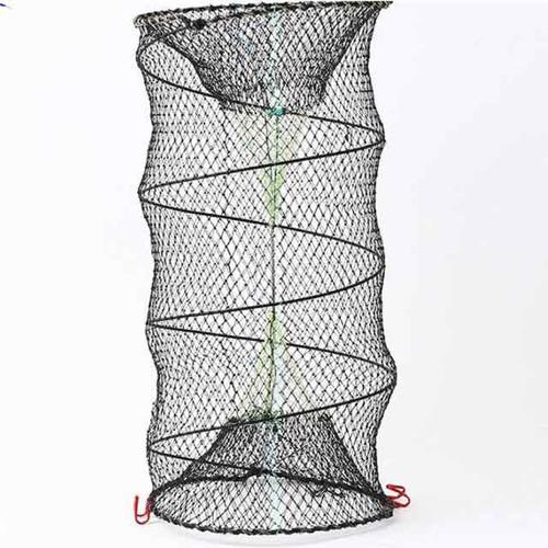Rọ lồng đặt cống bắt cá cua 30x60 cm