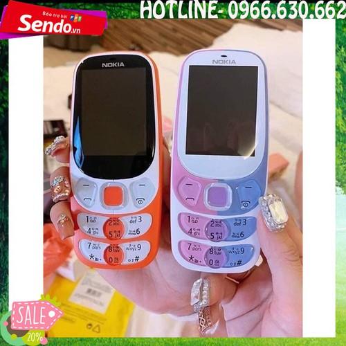 Điện thoại di động - điện thoại di động