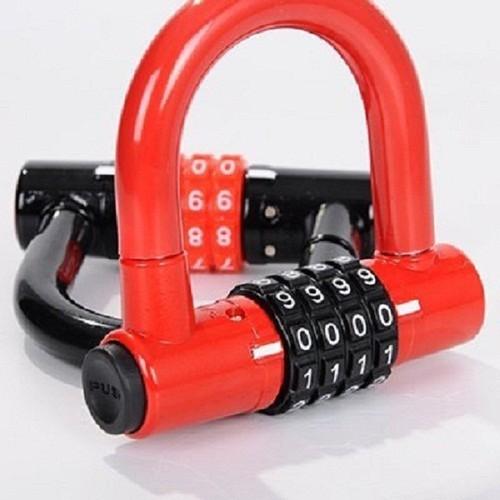 Ổ khóa 4 số min - 12720496 , 21212347 , 15_21212347 , 159000 , O-khoa-4-so-min-15_21212347 , sendo.vn , Ổ khóa 4 số min