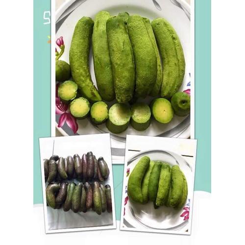 Cây giống bơ không hạt - 12720446 , 21212291 , 15_21212291 , 190000 , Cay-giong-bo-khong-hat-15_21212291 , sendo.vn , Cây giống bơ không hạt