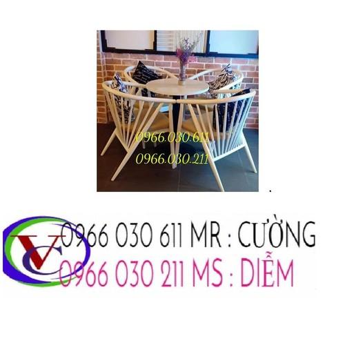 Bàn ghế cafe giá rẻ - 13111996 , 21183119 , 15_21183119 , 3500000 , Ban-ghe-cafe-gia-re-15_21183119 , sendo.vn , Bàn ghế cafe giá rẻ